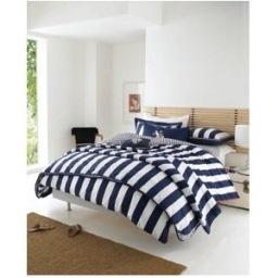 Concept of bedroom