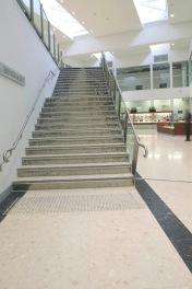 Coin Staircase