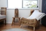 Uniqwa Lounge Chair