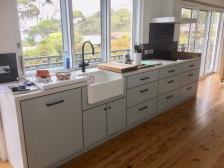 Kitchen 1.